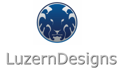 LuzernDesigns